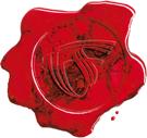 Weingut zum Frohhof