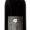 Schweizer Rotwein: Gravis