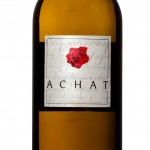 Schweizer Weisswein: Achat
