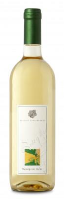 Schweizer Weisswein: Sauvignon blanc